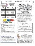 Saint Mary's Parish Family - Page 5