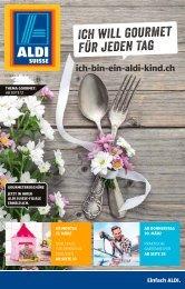 Flipbook_KW13-2017_deutsch-NEU