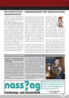 Sforzando 1-17 homepage - Page 3