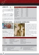 Sforzando 1-17 homepage - Seite 4