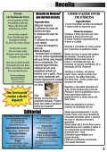 Revista Porto Ferreira - Page 4