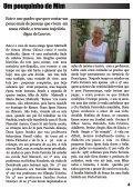 Revista Porto Ferreira - Page 6
