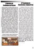 Revista Porto Ferreira - Page 7