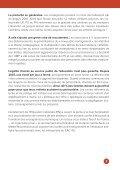 L'ÉCOLE - Page 7