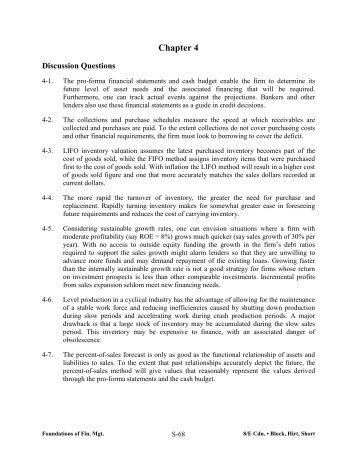 1411 practice problems chapt 1 3 View notes - practice_exam_i from chem 1411 at hccs chem 1411 practice exam i (chapters 1, 2, 3): 25 questions q1‐7: chapter 1 q8‐13: chapter 2 q14‐25: chapter 3.
