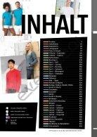 eventwear - Page 3