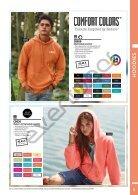eventwear - Page 5