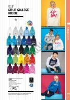 eventwear - Page 7