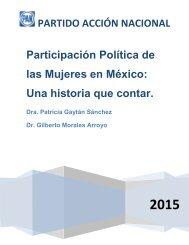 Participacion-Politica-de-las-Mujeres-en-Mexico-Una-historia-que-contar