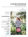 Brand Showcase 2017: Directional Womenswear - Page 4