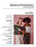 Brand Showcase 2017: Directional Womenswear - Page 6
