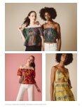 Brand Showcase 2017: Directional Womenswear - Page 7