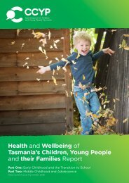 CCYP-Health-and-Wellbeing-Report-Part12