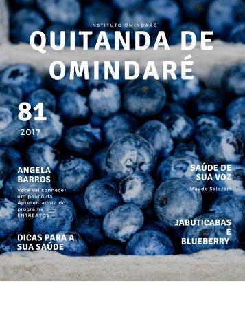 REVISTA Quitanda de Omindaré 03