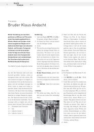 MuLi_02-17_Bruder Klaus (S. 4-13)