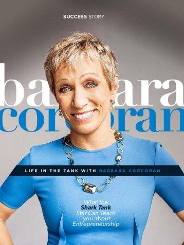 4+Magazine+Issues+(Corcoran,+Ferriss,+Huffington,+Gary+Vee)