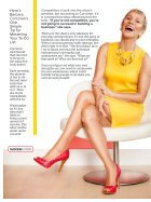 4+Magazine+Issues+(Corcoran,+Ferriss,+Huffington,+Gary+Vee) - Page 4