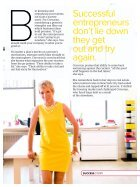 4+Magazine+Issues+(Corcoran,+Ferriss,+Huffington,+Gary+Vee) - Page 5