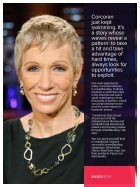 4+Magazine+Issues+(Corcoran,+Ferriss,+Huffington,+Gary+Vee) - Page 7