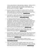 TRADIZIONE - Page 2
