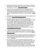 TRADIZIONE - Page 3