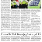 Ahmet son gazete - Page 2