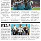 Ahmet son gazete - Page 4