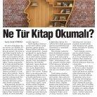 Ahmet son gazete - Page 5