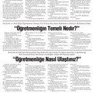 Ahmet son gazete - Page 7