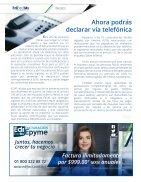 EdifactmxMagazineMAR2017 - Page 2