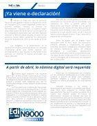 EdifactmxMagazineMAR2017 - Page 4