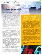 EdifactmxMagazineMAR2017 - Page 7