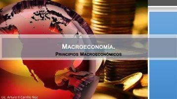 Macroeconomia Clase 1 (1)