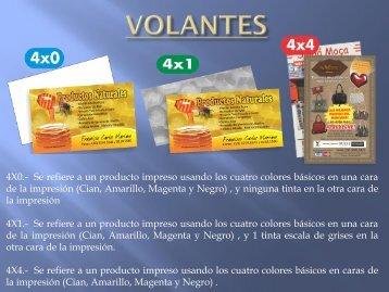 Catalogo Productos_Operadora_Premium