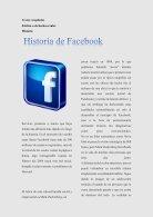 revista competencias - Page 2