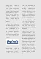 revista competencias - Page 3
