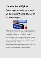 revista competencias - Page 5
