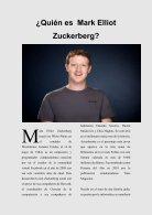 revista competencias - Page 6