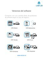 Software Kipu - Page 6