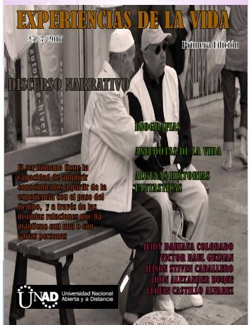 revista definitiva 2