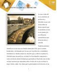 Revista Discurso narrativo - Page 7