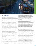 POVERTY ALLEVIATION AND THE PRINCIPLES OF SOCIAL JUSTICE - Page 5