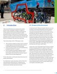 POVERTY ALLEVIATION AND THE PRINCIPLES OF SOCIAL JUSTICE - Page 7