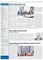 April 2017 - Metropoljournal - Page 2