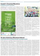 April 2017 - Metropoljournal - Page 3