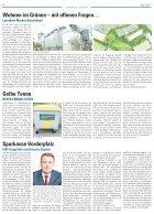 April 2017 - Metropoljournal - Page 4