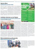 April 2017 - Metropoljournal - Page 6