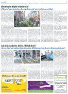 April 2017 - Metropoljournal - Page 7