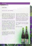 Frühlingsausgabe web - Seite 3