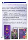 GALLECSEXPRES BON ANY NOU !!! - Page 5